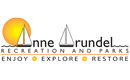 Anne Arundel County Parks & Recreation