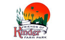 Friends of Kinder Farm Park