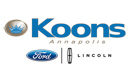 Koons Ford of Annapolis