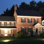 Johns Hopkins House