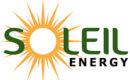Soleil Energy