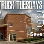 Food Truck Tuesdays Severn Run